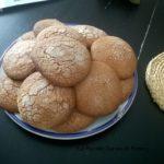 Pan Meino: il dolce della tradizione milanese nel giorno di San Giorgio